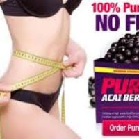Acai Berry Diet reviews: 4 Amazing Factors