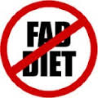 Why Are Fad Diets Unhealthy